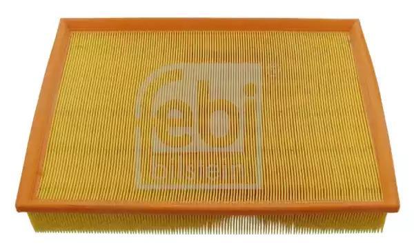 34870 - Air filter