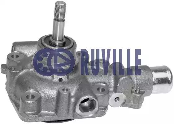 65863 - Water pump