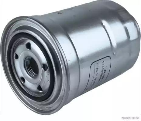 J1332015 - Kütusefilter