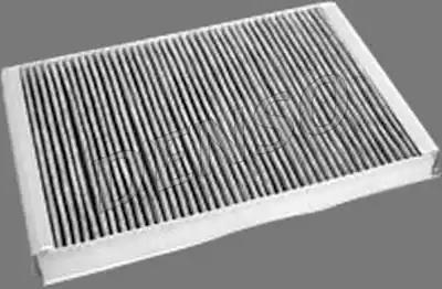 DCF081K - Filter, salongiõhk