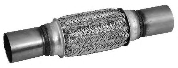 725-387 - Flex Hose, exhaust system