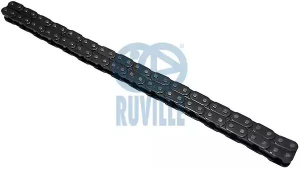 3459003 - Timing Chain
