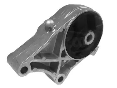 80000903 - Engine Mounting