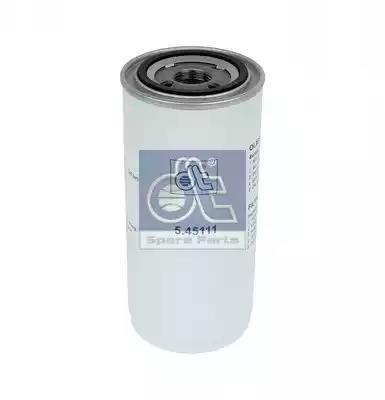 5.45111 - Oil filter
