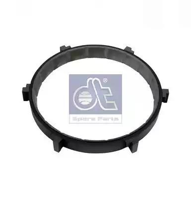 2.32694 - Synchronizer Ring, manual transmission