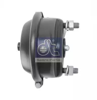 6.64000 - Diaphragm Brake Cylinder