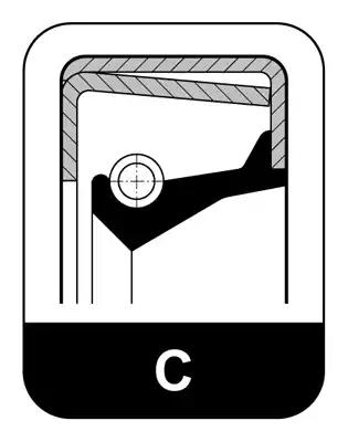 210.382 - Seal Ring