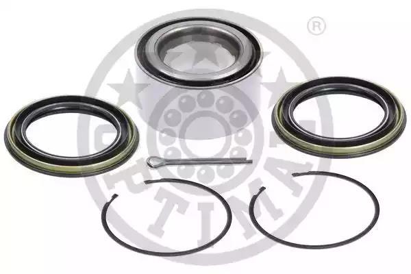 961701 - Wheel Bearing Kit