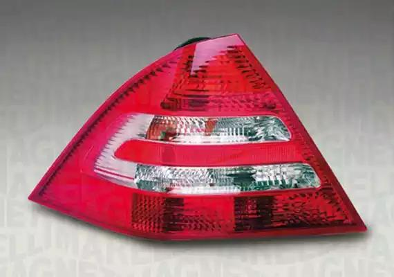 715001003002 - Combination Rearlight