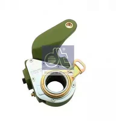 4.62246 - Brake Adjuster