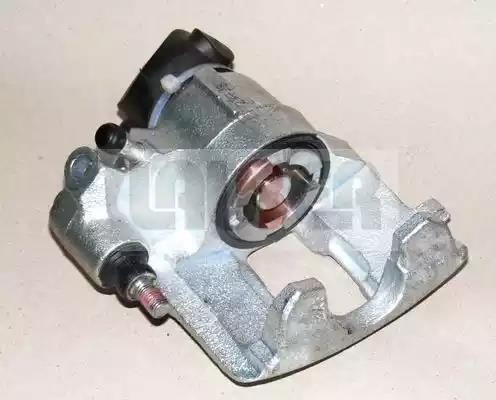 77.0228 - Brake Caliper
