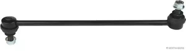 J4963026 - Rod/Strut, stabiliser