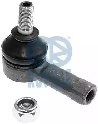 919005 - Tie rod end
