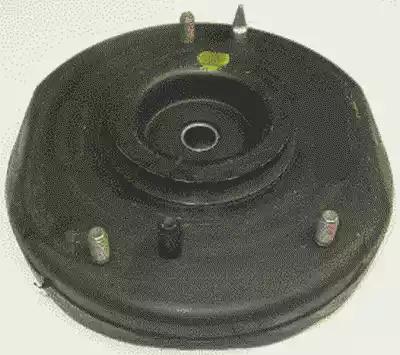 802 191 - Jousijalan tukilaakeri