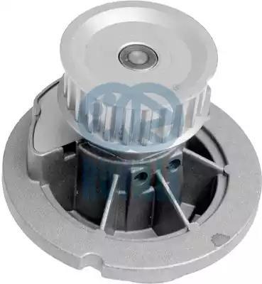 65309 - Water pump