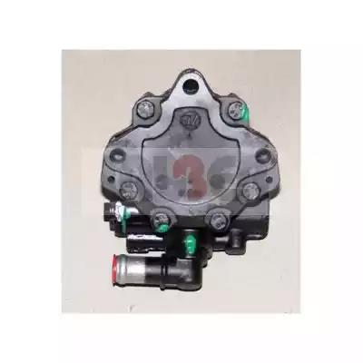 55.5267 - Hydraulic Pump, steering system