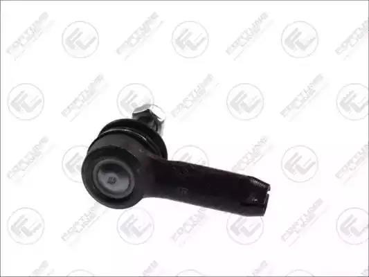 FZ1106 - Tie rod end