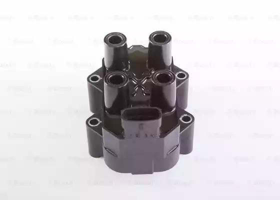 0 221 503 011 - Ignition coil