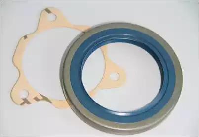 19016990 - Repair Kit, wheel hub