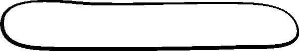 71-33942-00 - Tiiviste, venttiilikoppa
