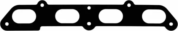 71-33147-00 - Gasket, intake manifold
