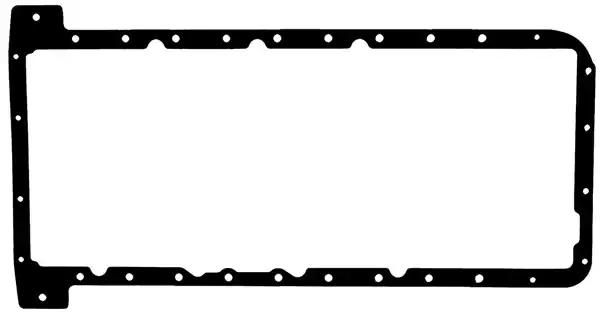71-34069-00 - Tiiviste, öljypohja
