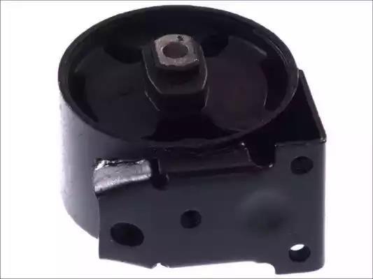 FZ9917 - Pidike, moottorintuenta