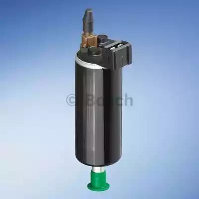 0 580 453 928 - Fuel Pump