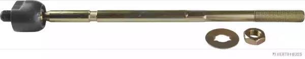 J4842018 - Tie Rod Axle Joint