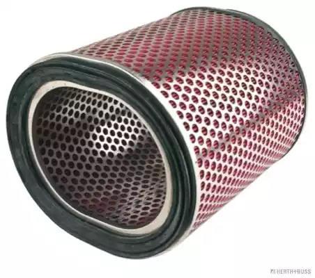 J1325015 - Air filter