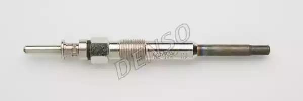DG-145 - Glow Plug
