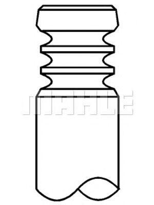 011 VA 31149 000 - Outlet valve