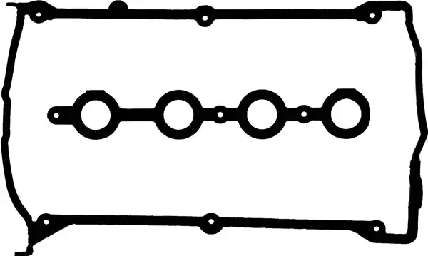 15-31946-01 - Gasket Set, cylinder head cover