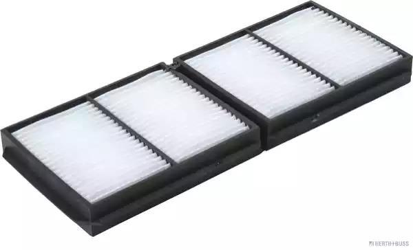 J1342034 - Filter, interior air