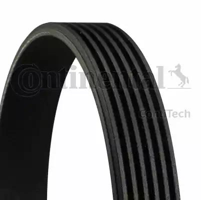 6PK1820 - V-Ribbed Belt