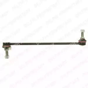 TC915 - Rod/Strut, stabiliser