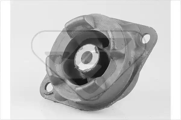594222 - Mounting, manual transmission
