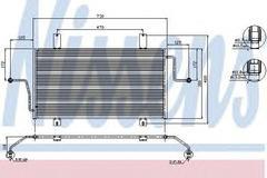 Kondensaator, kliimaseade