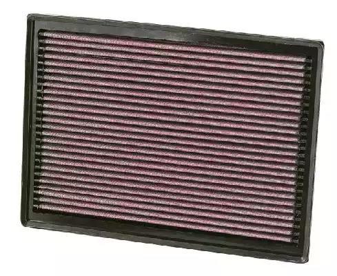 33-2391 - Air filter