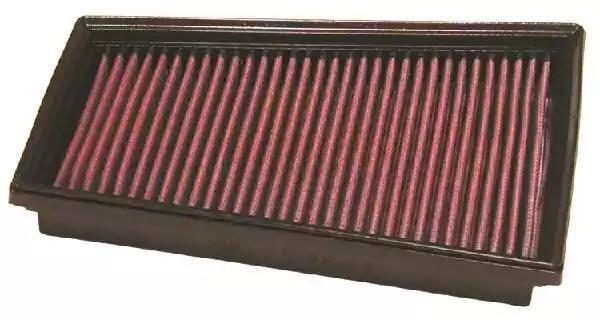 33-2849 - Air filter