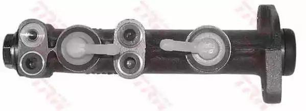 PMD254 - Brake Master Cylinder