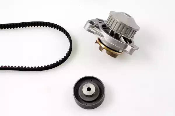 PK05260 - Veepump + hammasrihmakomplekt