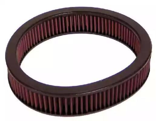 E-2830 - Air filter