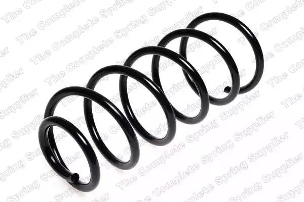 4004232 - Coil Spring