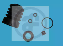 Repair Kit, clutch slave cylinder