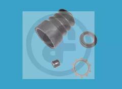 Repair Kit, clutch slave cylinder