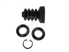 Repair Kit, clutch master cylinder