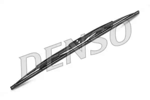 DM-048 - Klaasipuhastaja kumm
