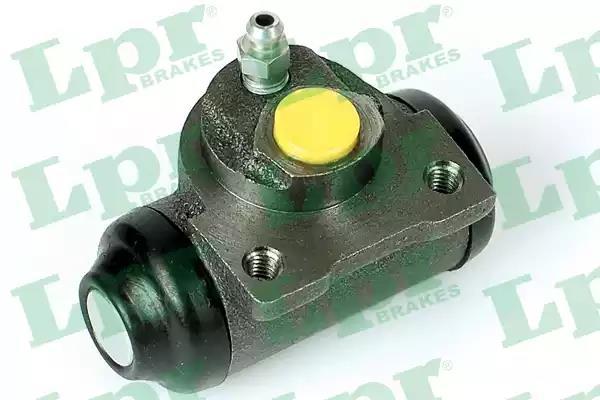 4479 - Wheel Brake Cylinder