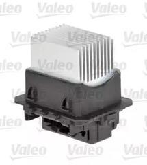 Actuator, air conditioning